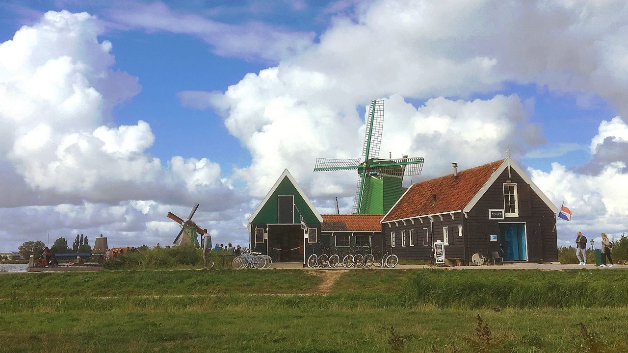 https://www.english-recipe.happy-clovers.com/wp-content/uploads/2020/09/HollandWindmillsMV1280.jpg